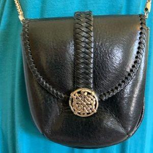 Brighton mini purse
